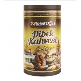 قهوة ديبيك التركية 250غرام