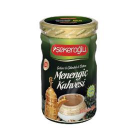 قهوة الفول السوداني 600غ