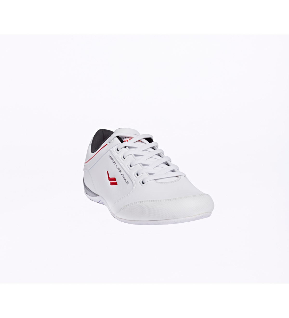 أحذية لايف ستايل  الرياضةماركة ليسكون-L 4558