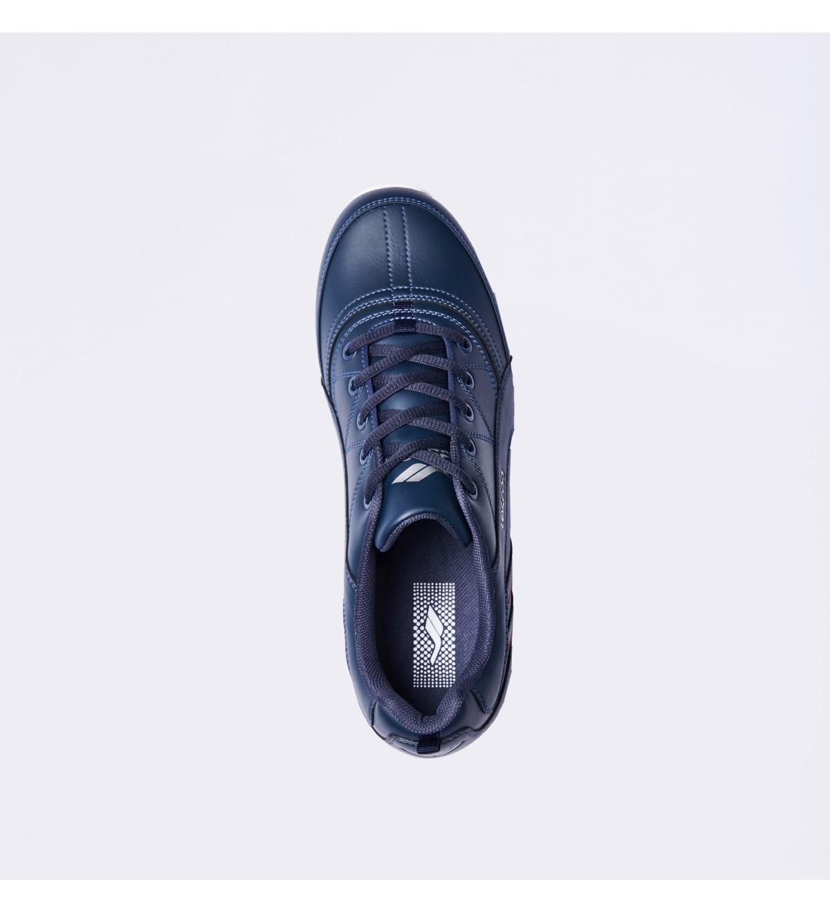 أحذية رياضية ماركة ليسكون