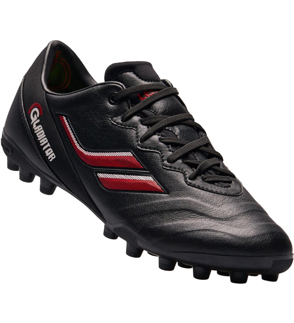 حذاء رياضي لكرة القدم ماركة ليسكون