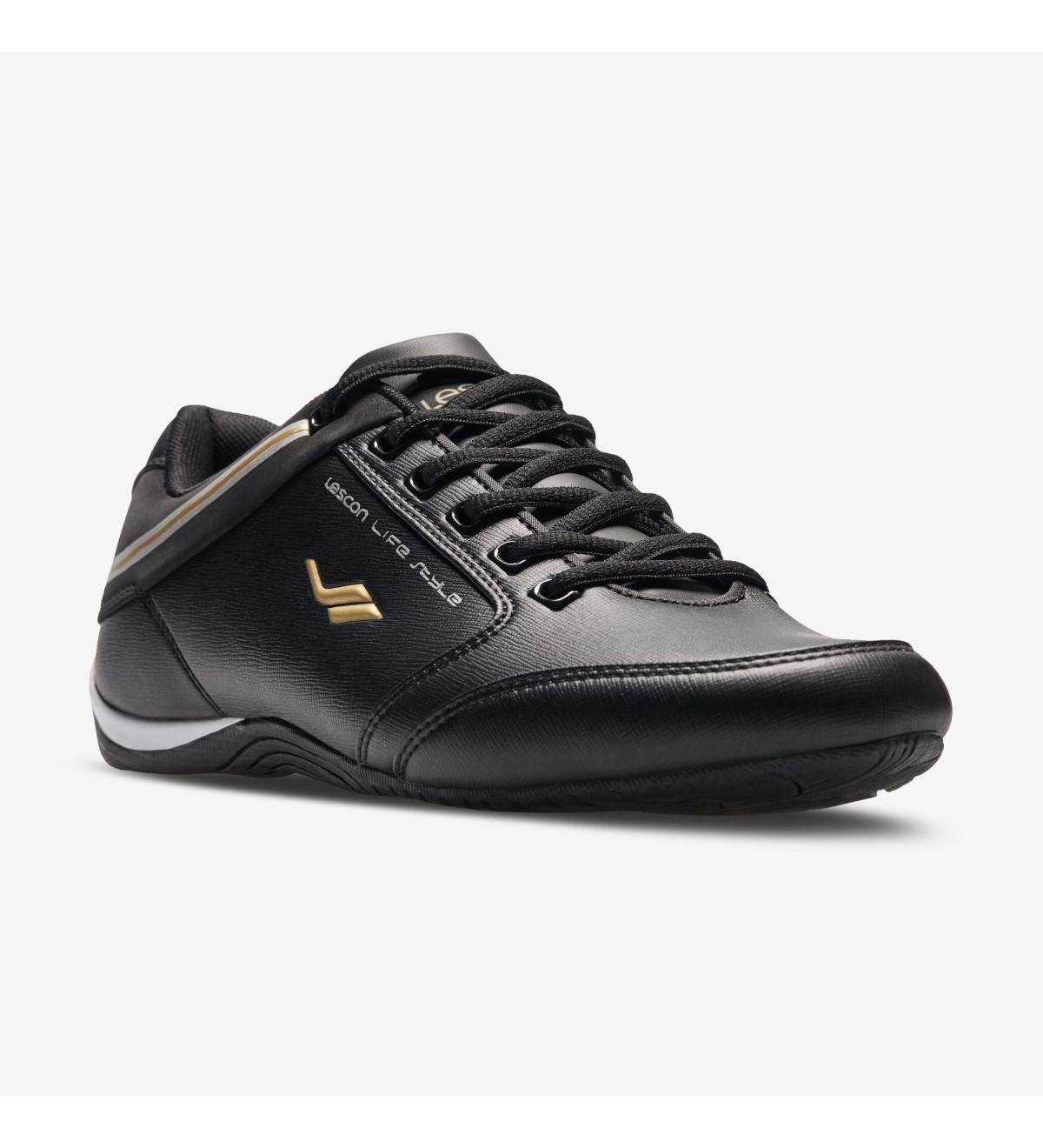 أحذية رياضية رجالية  ماركة ليسكون L-6550
