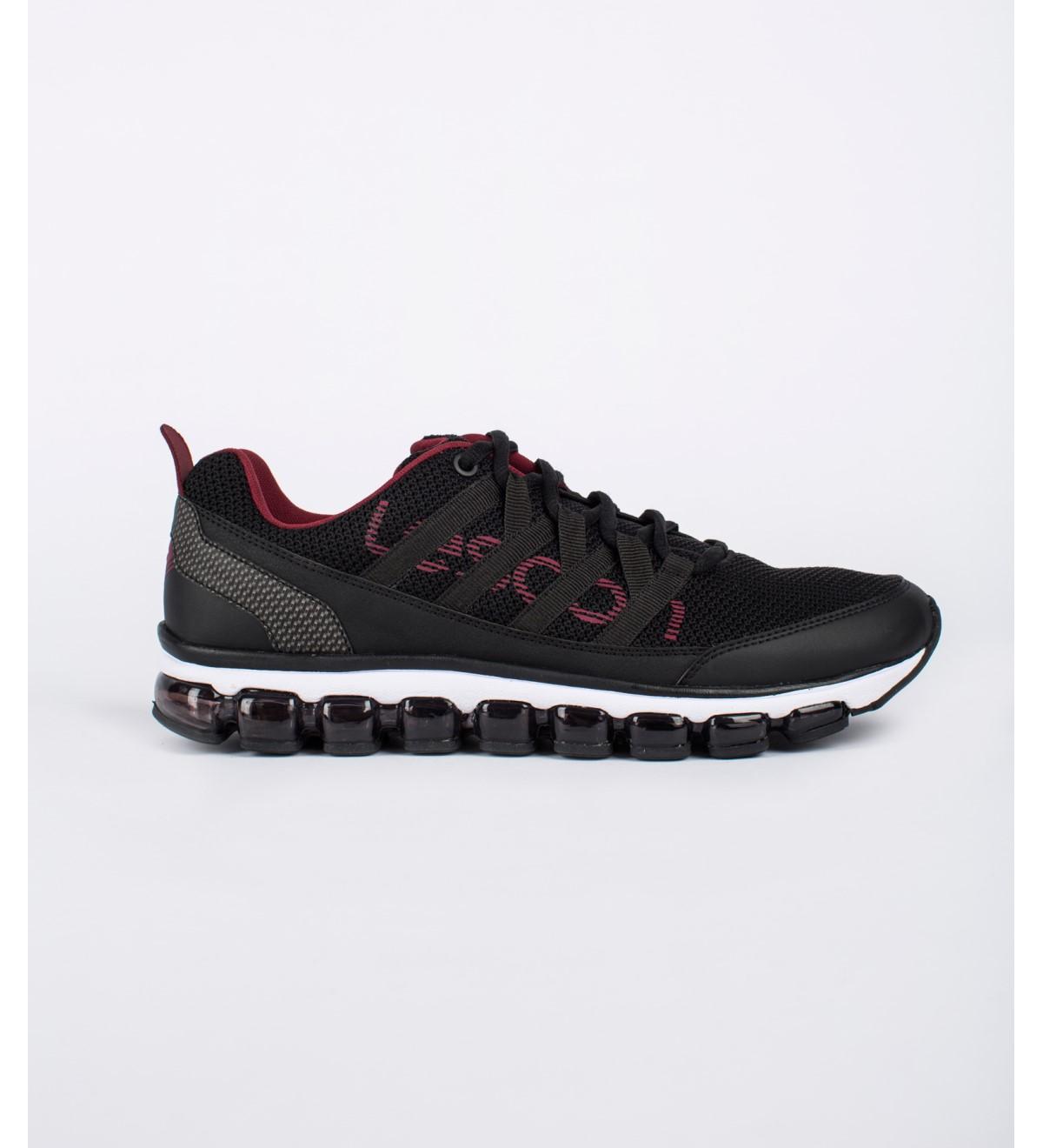 حذاء الجري الرياضي ماركة  ليسكون
